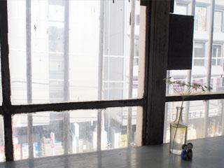 base cafeー吉祥寺で身体にやさしいゴハンのカフェ