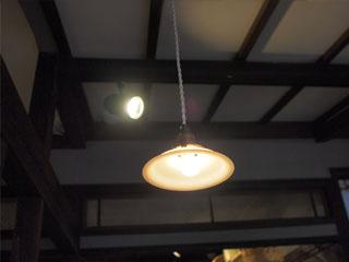 西荻窪のカフェRe:gendo(りげんどう)で素敵な和御前ランチ