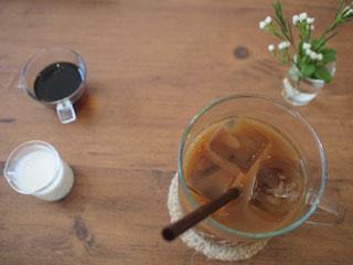 fete cafe