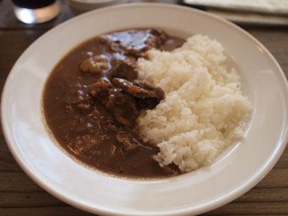渋谷の可愛すぎるカフェ and people