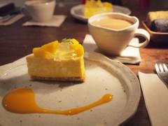 阿佐ヶ谷cafe spile