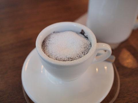 cafe J★K