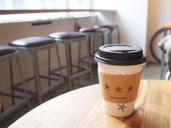 コワーキングカフェMAKERS COFFEE